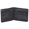 کیف پول چرمی مدل Lpk1-3