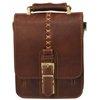 کیف دستی چرمی مدل DB56