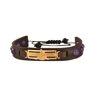 دستبند چرم کهن چرم مدلBR267-18
