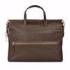 کیف اداری چرم طبیعی کهن چرم مدل L110-7