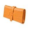 کیف پول چرمی زنانه LW50-19