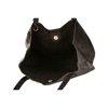 کیف دستی کهن چرم مدل V169-50