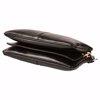 کیف دوشی چرم طبیعی مدل V157